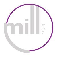 Logo Mill 2017